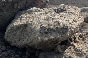 Basalte 1