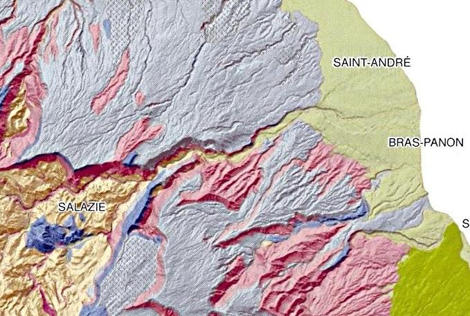 carte-geologique-de-la-riviere-du-mat.jpg