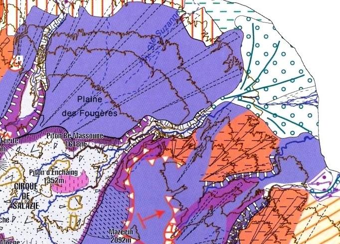 carte-geomorphologique-de-la-riviere-du-mat.jpg