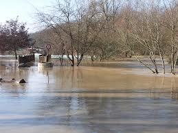 Inondation2