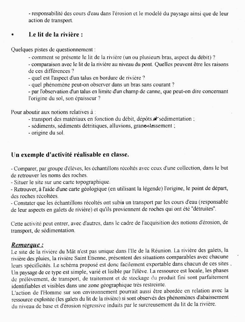 schema-d-exploitation-2.jpg