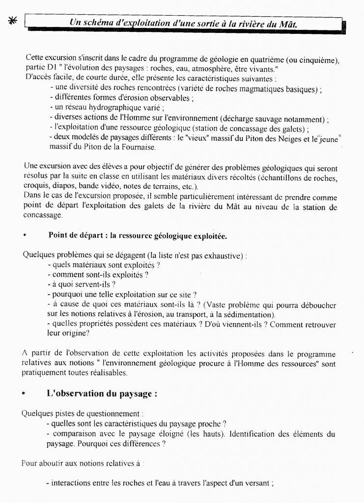 schema-d-exploitation.jpg